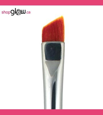 Slanted Liner Brush